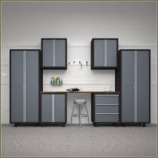 Large Garage Cabinets Kobalt Garage Cabinets Lowes Roselawnlutheran