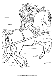 Small Picture Stampylongnose Coloring Pages