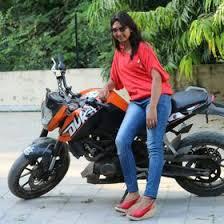 <b>D&D fashion</b> DHWANI (dhwanishah931) on Pinterest