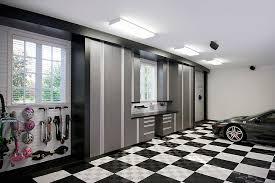 garage storage systems designed for your needs cabinets cabinetry tile flooring garage floor coating slatwall overhead storage and shelving
