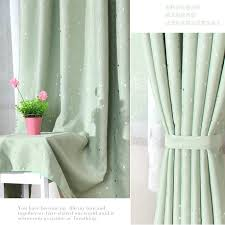 Sage Green Bedroom Curtains Pale Green Bedroom Curtains Green