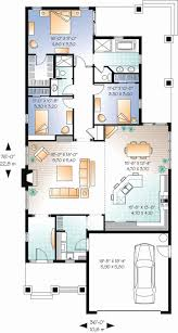 30 x 36 house plans beautiful prissy inspiration 24 with 80