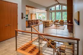 basement stair designs. Open Bat Stairs Fresh On Stair Design Staircase Basement Designs