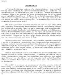 essay of mother co essay of mother
