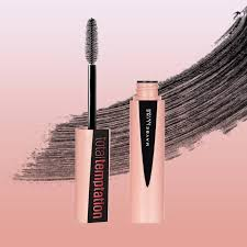 if you love big lashes you need this mascara
