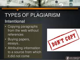 how to write an essay out plagiarizing what is plagiarism essay resume cv cover letter slideplayer write my essay