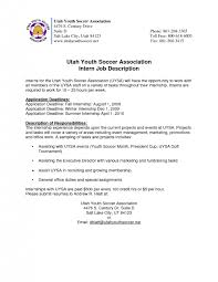 Cover Letter Format Resume Awesome Medical Assistant Student Cover Letter Goalgoodwinmetalsco