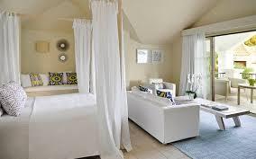 Marbella Bedroom Furniture Luxury Villa Marbella Club 3 Bedroom Villa Marbella Spain