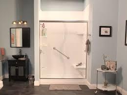 Bathroom Remodeling Illinois Interesting Design