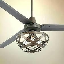 unusual ceiling fans interesting unique oil rubbed bronze fan light kits
