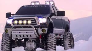 Toyota Tundra - YouTube