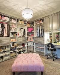 Black Bedroom Tips And Also Turn Bedroom Into Walk In Closet Home Design