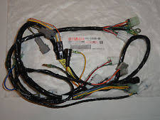 banshee wiring harness electrical components wire wiring harness oem yamaha banshee yfz350 yfz 350 02 06 5fk 82590