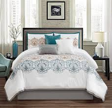 bedding bedspreads and comforters catalog bedspreads comforters king size comforter sets turquoise comforter from bedding