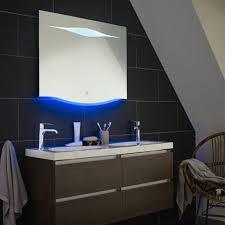 led bathroom lighting ideas. bathroom designmarvelous vanity light fixtures lights over mirror chrome led lighting ideas