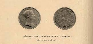 the louisiana purchase louisiana european explorations and the  the louisiana purchase