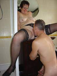 Real Amateur Older Couple Hot Sex Photos Best Porn Images And Free Xxx Pics On
