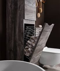luxury bathroom furniture. Storage Units · \u003e Luxury Bathroom Furniture