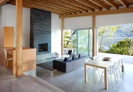 New Interior Design Ideas Interior Color Plan Ceiling Size Ideas