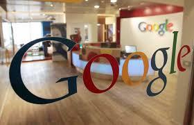 google inc office. Google Inc Office G