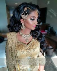 tamanna you should be following nyc artist account beauty by tamanna features gorgeous looks for image stani bridal makeup trends