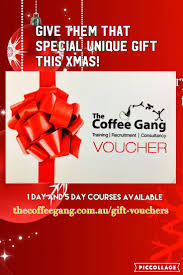 melhores ideias sobre christmas vouchers no xmas natal bestas coffee gang cafelife coffee multiple purchases coffeelover barista family member unique gift gift vouchers