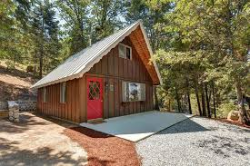 used tiny houses for sale. The Loft Area Could Easily Be Used As An Extra Bedroom If You Want To Let Guests In On Your Slice Of Solitude. Tiny Houses For Sale