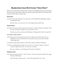 mla format college essay apa style research paper template resume   262161229ecb27b2d9c5c7e437d essays in mla format resume de harry potter a lecole des sorciers cv 017613844 1 262161229ecb27b2d9c5c7e437d