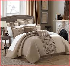 full size of bedding com chic home 8 piece ruth ruffled comforter set queen bed