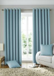 Living Room Ready Made Curtains Solitaire Ready Made Eyelet Curtains Terrys Fabrics Uk