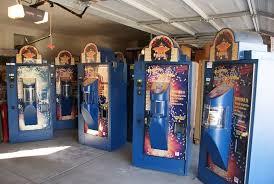 Hollywood Popcorn Vending Machine Amazing Pop Popcorn Hollywood Pop Popcorn Vending Machine