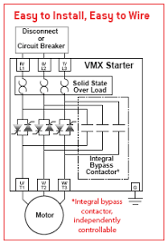 shared wiring wire shunt trip breaker diagramwire shunt trip shunt trip breaker wiring diagram on vmx 150 bp 240 new motortronics drives and soft starts
