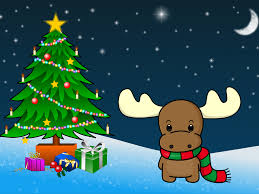 Charlie Brown Christmas Background Hd Wallpaper Wiki