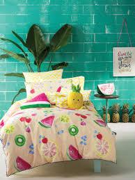 Unique Bedding Sets Uncategorized Unique Comforters Comforter With Strawberry White