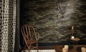 Valk At Home Wallpaper Pâna Vp89351 Br Elitis Buy Now