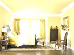 full size of mustard color bedroom decor interior paint throw pillows yellow wall ideas how you