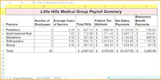 Free Payroll Templates Access Database Template Ms Payroll Free