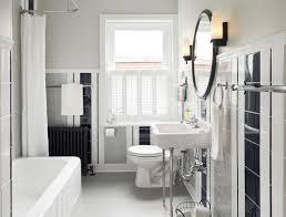 Modern Art Deco Bathrooms Luxury Chaise Pretty Flowers Vase Ornaments Modern Tv Wall Unit