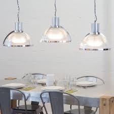 kitchen pendant track lighting fixtures copy. A Kitchen-dining Kitchen Pendant Track Lighting Fixtures Copy