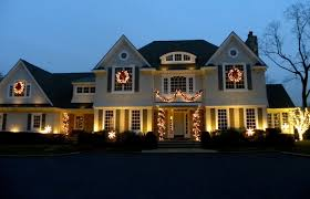 Christmas lights ideas homesfeed Decorating Ideas Christmas Lighting Ideas Houses Lights Homesfeed Outdoor Reallifewithceliacdisease Spectacular Outdoor Accent Lighting Fixtures About Remodel Image