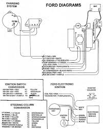 1965 mustang alternator exciter wire wire center \u2022 Chevy Alternator Wiring Diagram 1965 mustang exciter wire wire center u2022 rh wiremopsa co gm 3 wire alternator hook up