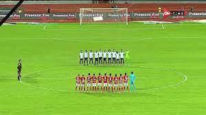 بث مباشر مباراة الاهلي وطلائع الجيش في كأس السوبر المصري