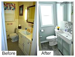 average price to remodel a bathroom. Price To Redo A Bathroom Average Small Ideas Remodel Remodeling For Bathrooms . G
