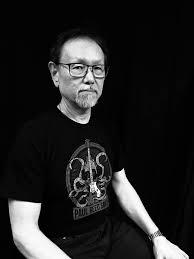 Libido Blues - Libido Blues is with Bob Watanabe. | Facebook