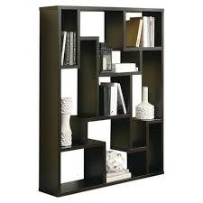 wooden bookcase furniture storage shelves shelving unit. 4way 9 Cube Bookshelf Wooden Bookcase Furniture Storage Shelves Shelving Unit E