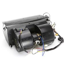 air conditioning unit for car. universal-air-conditioning-unit-360mm air conditioning unit for car r