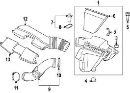 parts com® bmw x1 engine parts oem parts diagrams 2014 bmw x1 xdrive28i l4 2 0 liter gas engine parts