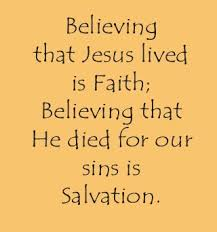 Christian Salvation Quotes Best of Salvation Sayings Google Search Quotes Pinterest Blessings
