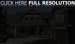 Modern Craftsman Style Homes Baby Nursery Craftsman House Curb Appeal Tips For Craftsman