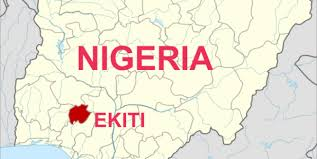 Image result for ekiti local government chairmen takes federal government to court